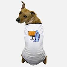 Funny So goes Dog T-Shirt