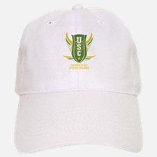 Oregon Ducks Baseball Baseball Cap