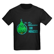 SeasonMiraclesCancer T