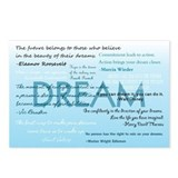 Dream Postcards