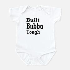 BubbaTough Infant Bodysuit