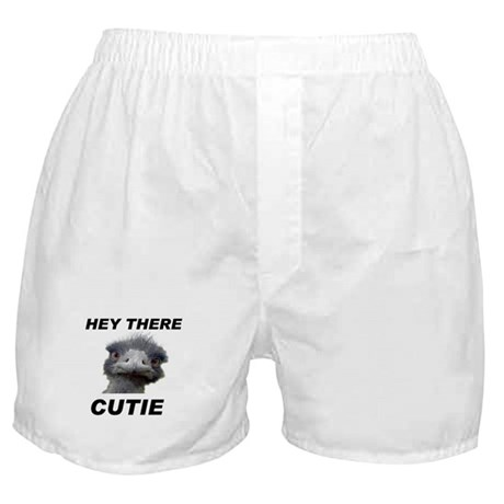 LOOKIN FOR FUN Boxer Shorts