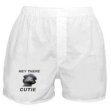LOOKIN FOR FUN Boxer Shorts