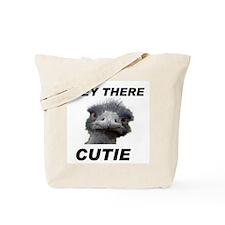 LOOKIN FOR FUN Tote Bag