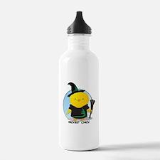 Wicked Chick Water Bottle