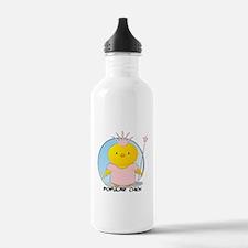 Popular Chick Water Bottle