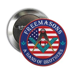 Freemasons. A Band of Brothers 2.25