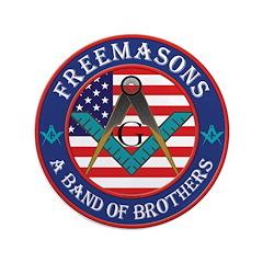 Freemasons. A Band of Brothers 3.5