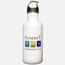 Summit Astronomy Club - Eat, Sleep, Stargaze Stain