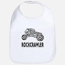Rock Crawler Bib