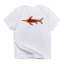 Cute Pamela T-Shirt