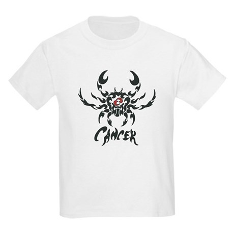 Cancer Kids T-Shirt