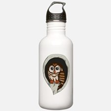 Selene Sports Water Bottle