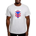 SSI - 5th Armor Brigade T-Shirt