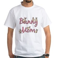 Bunny Mom Shirt