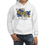 O'Meagher Family Sept Hooded Sweatshirt