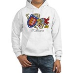 O'Meara Family Sept Hooded Sweatshirt