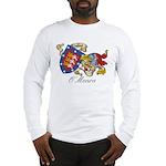 O'Meara Family Sept Long Sleeve T-Shirt