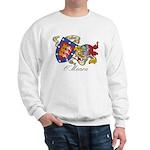 O'Meara Family Sept Sweatshirt