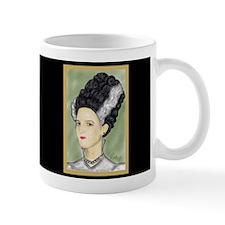 Bride of Frankenstein Mug