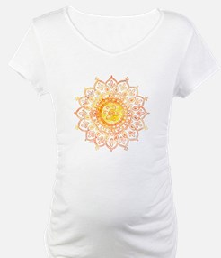 Decorative Sun Shirt