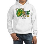 O'More Family Sept Hooded Sweatshirt