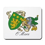 O'More Family Sept Mousepad