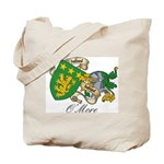 O'More Family Sept Tote Bag