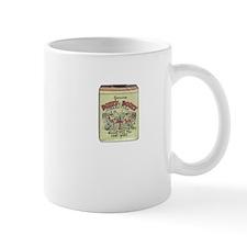 Cute Donkies Mug