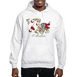 O'Mullan Family Sept Hooded Sweatshirt
