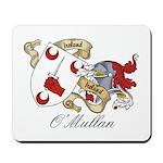 O'Mullan Family Sept Mousepad