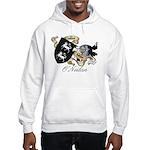 O'Neilan Family Sept Hooded Sweatshirt