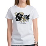O'Neilan Family Sept Women's T-Shirt