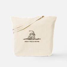 Funny Michael savage Tote Bag