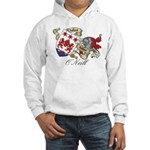 O'Neill Family Sept Hooded Sweatshirt