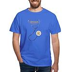 SACON FUNDRAISER Dark T-Shirt
