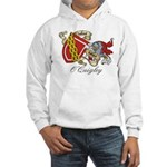 O'Quigley Family Sept Hooded Sweatshirt