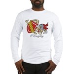 O'Quigley Family Sept Long Sleeve T-Shirt