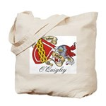 O'Quigley Family Sept Tote Bag