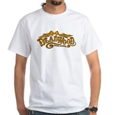 Deadwood Saloon Shirt