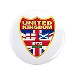 UK Badge 3.5