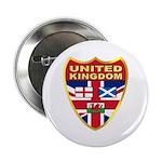UK Badge 2.25