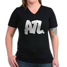 ATL Brushed Shirt