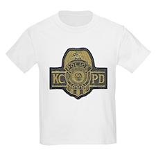 K.C.P.D. T-Shirt