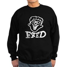 Fred Sweatshirt