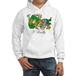 O'Reilly Family Sept Hooded Sweatshirt