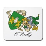 O'Reilly Family Sept Mousepad