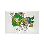 O'Reilly Family Sept Rectangle Magnet (10 pack)