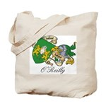 O'Reilly Family Sept Tote Bag