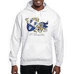 O'Scanlon Family Sept Hooded Sweatshirt